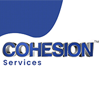 Cohesion Services