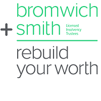 Bromwich+Smith Licensed Insolvency Trustees