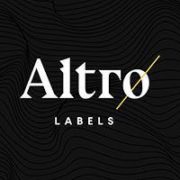 Altro Labels