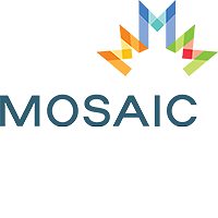 MOSAIC Interpretation & Translation Services