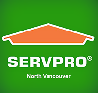SERVPRO of North Vancouver