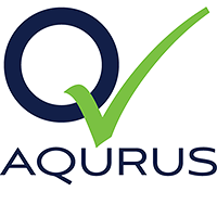 Aqurus Solutions Inc
