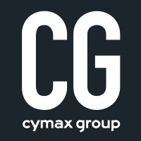 Cymax Group