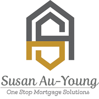 Susan Au-Young - Mortgage Architects ABW