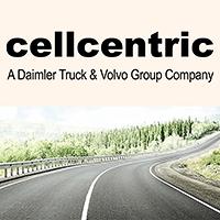 cellcentric Canada