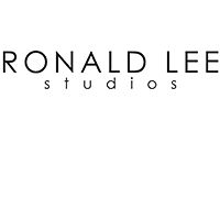 Ronald Lee Studios