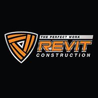 Revit Construction Inc.
