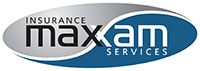 Maxxam Insurance Services Inc