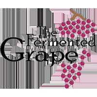 The Fermented Grape Wine Shop