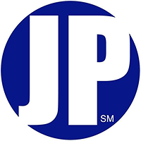 JAN-PRO Cleaning Systems of Vancouver