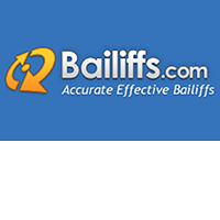 Accurate Effective Bailiffs Ltd.