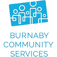 Burnaby Community Services
