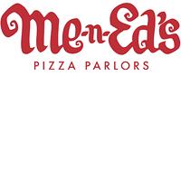 Me-n-Ed's Pizza Parlors Burnaby