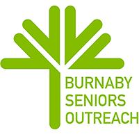 Burnaby Seniors Outreach Services Society