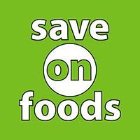 Save-On-Foods, Highgate