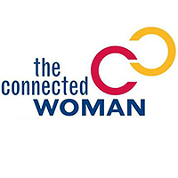 The Connected Woman | CK Consulting