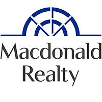 Macdonald Realty Westburn