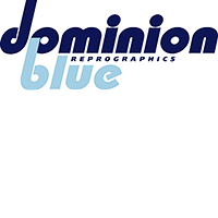 Dominion Blue Reprographics - Burnaby Shop