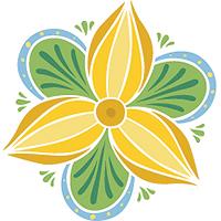 Adele Rae Floral Art & Design