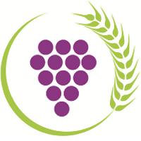 Bosagrape Winery Supplies Ltd.