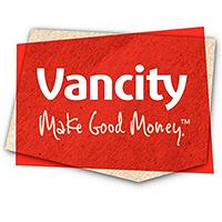 Vancity Savings Credit Union, Burnaby Heights Community Branch