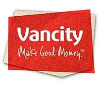Vancity Savings Credit Union, South Slope Community Branch