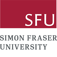 Simon Fraser University Vancouver