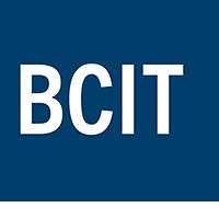 BCIT Marine Campus