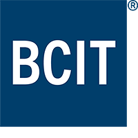 BCIT Great Northern Way Campus