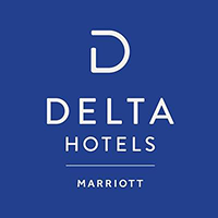 Delta Hotels by Marriott Burnaby Conference Centre