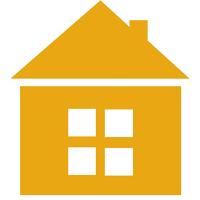 Custom Mortgages