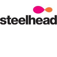 Steelhead Business Products Ltd.