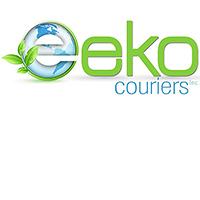 eeko Couriers