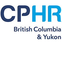 Chartered Professionals in Human Resources of BC & Yukon
