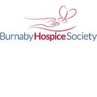 Burnaby Hospice Society