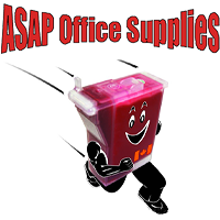 ASAP Office Supplies