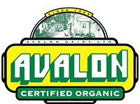 Avalon Dairy Ltd.