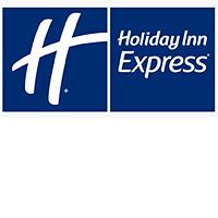 Holiday Inn Express Metrotown