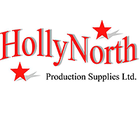 HollyNorth Production Supplies Ltd.