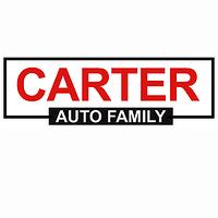 Carter Chevrolet Cadillac Buick GMC Burnaby Ltd