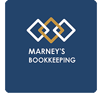 Marney's Bookkeeping