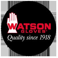 Watson Gloves Ltd.