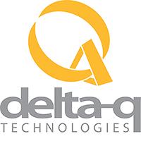 Delta-Q Technologies Corp