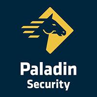 Paladin Security Group Ltd