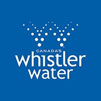 Whistler Water