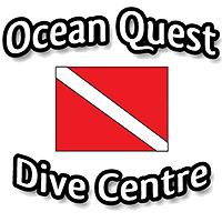 Ocean Quest Dive Centre