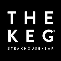 The Keg Steakhouse + Bar - Burnaby