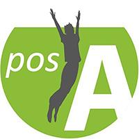 posAbilities Association of British Columbia