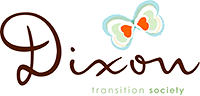 Dixon Transition Society