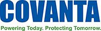 Covanta Burnaby Renewable Energy ULC